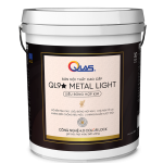 metal light NEW (FILEminimizer)